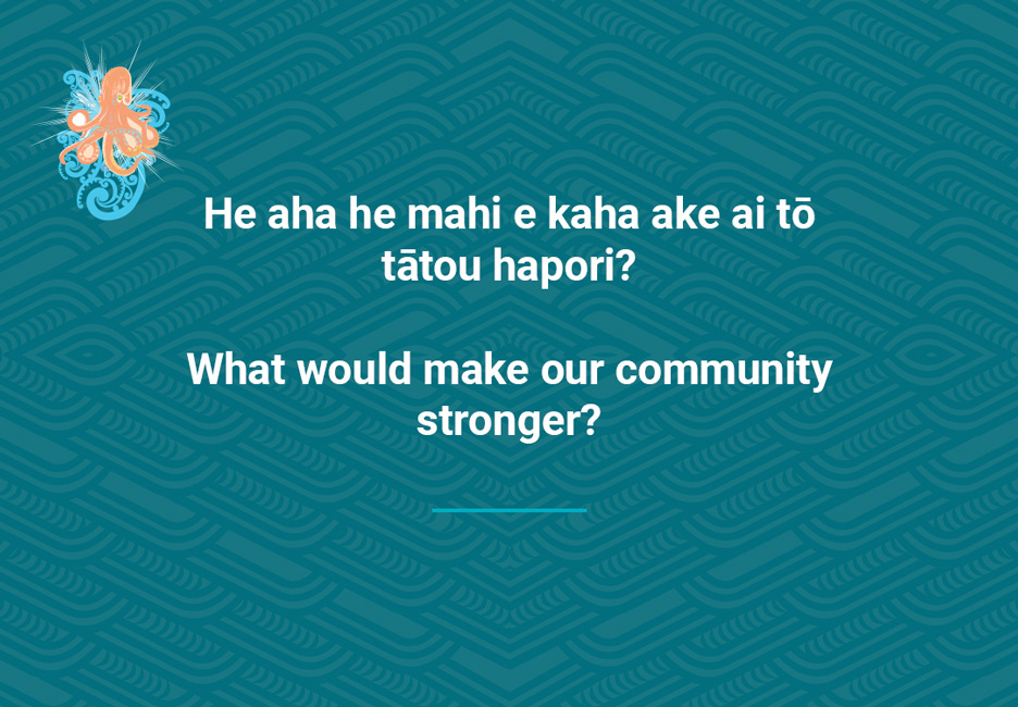 What would make our community stronger?  [Stronger community](/files/schools/hm61-stronger-community-english.mp3)
