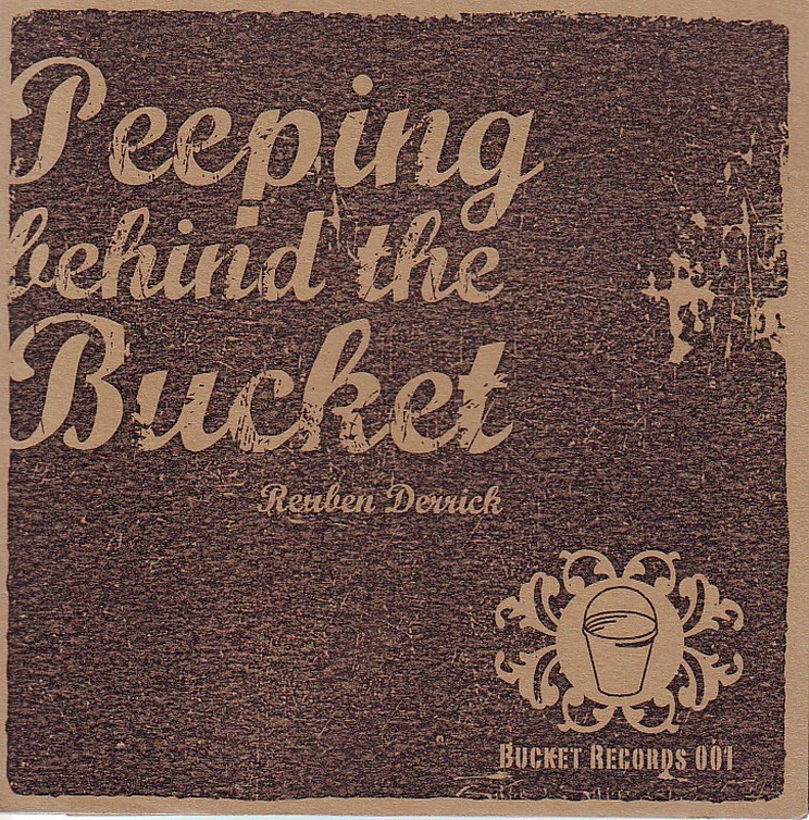 peeping-behind-the-bucket-cover