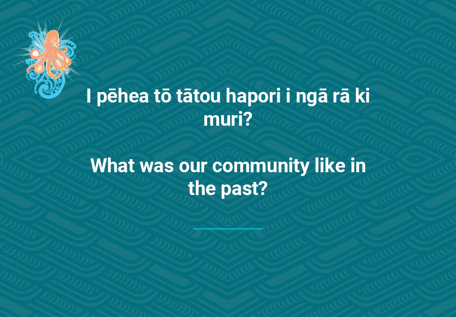 What was our community like in the past?  [Community in past](/files/schools/hm65-community-in-past-english.mp3)