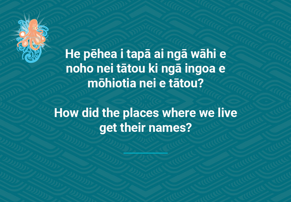 How did the places where we live get their names?  [Place names](/files/schools/hm57-place-names-english.mp3)