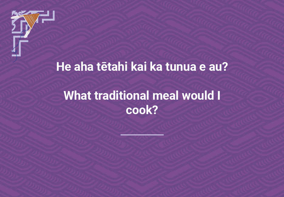 What traditional meal would I cook?  [Traditional meal I would cook](/files/schools/hm81-traditional-meal-i-would-cook-english.mp3)