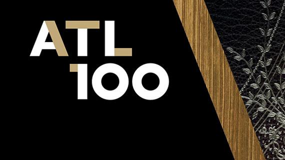 ATL100