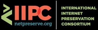 IIPC logo.