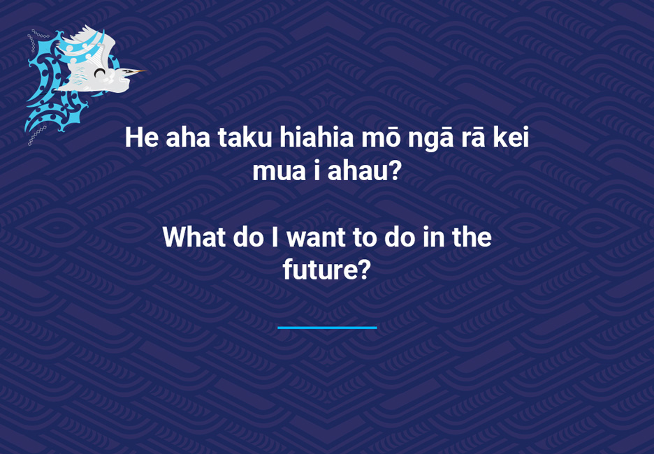 What do I want to do in the future?  [Me in the future](/files/schools/hm09-me-in-the-future-english.mp3)