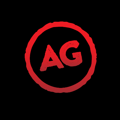 Access Granted podcast logo.