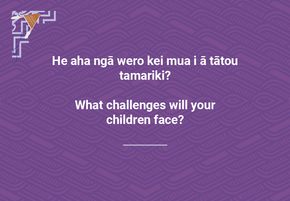 What challenges will your children face?  [Challenges for your children](/files/schools/hm101-challenges-for-your-children-english.mp3)