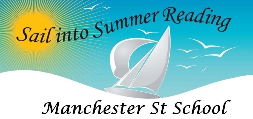 Manchester St School