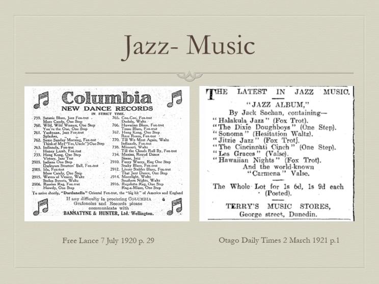 jazz-in-print-slide