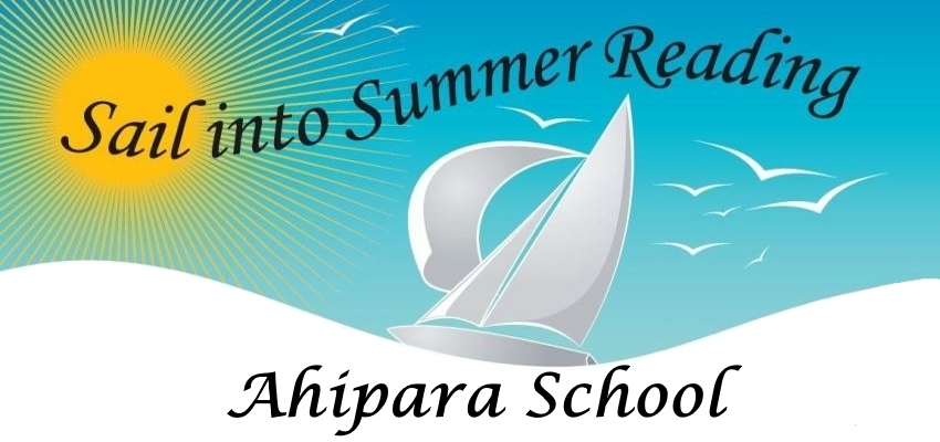 Apihara School
