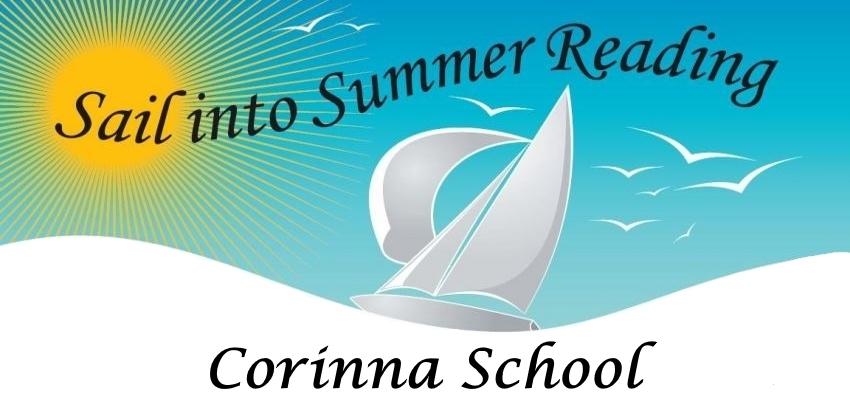 Corinna School