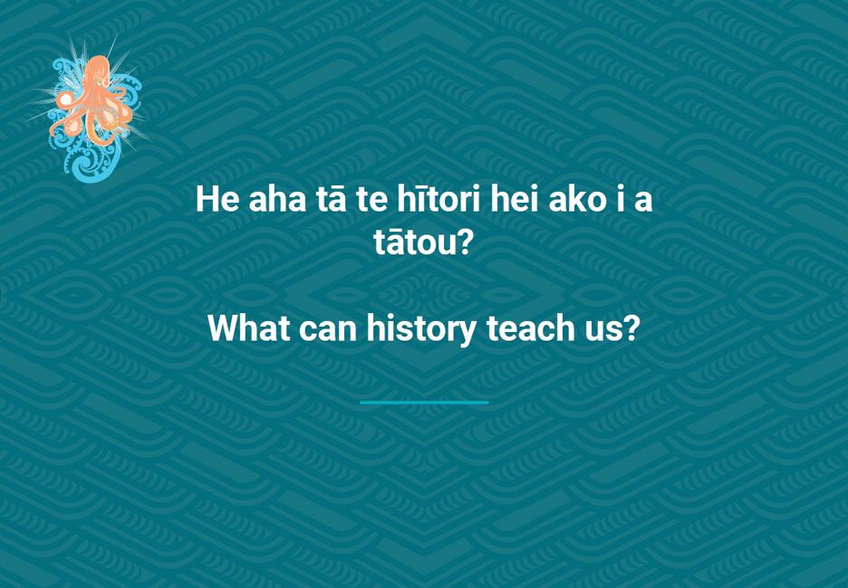 What can history teach us?  [What can history teach us](/files/schools/hm75-what-can-history-teach-us-english.mp3)