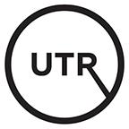 Under the radar logo.