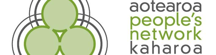 APNK logo