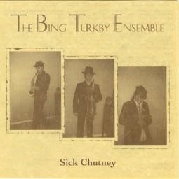 Listen to The Bing Turkby Ensemble.