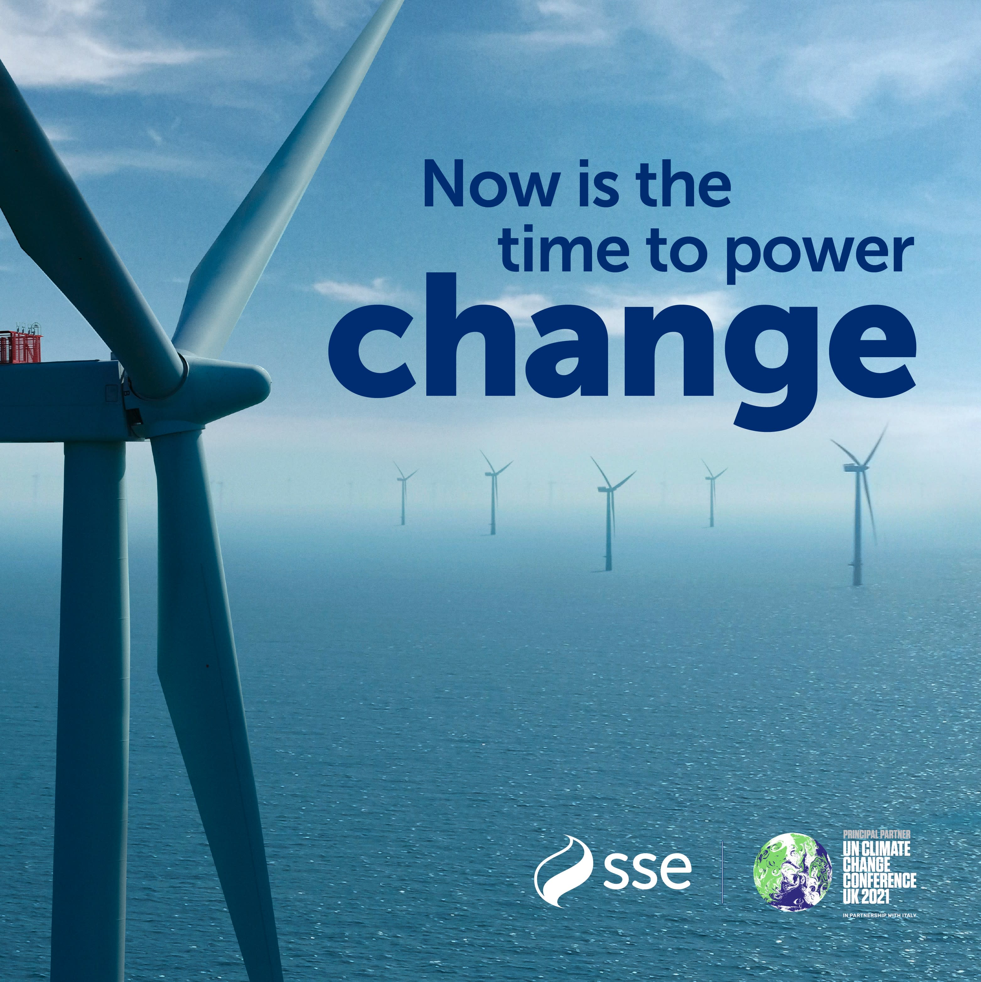 sse-now-is-the-time-to-power-change-social-square (1).jpg