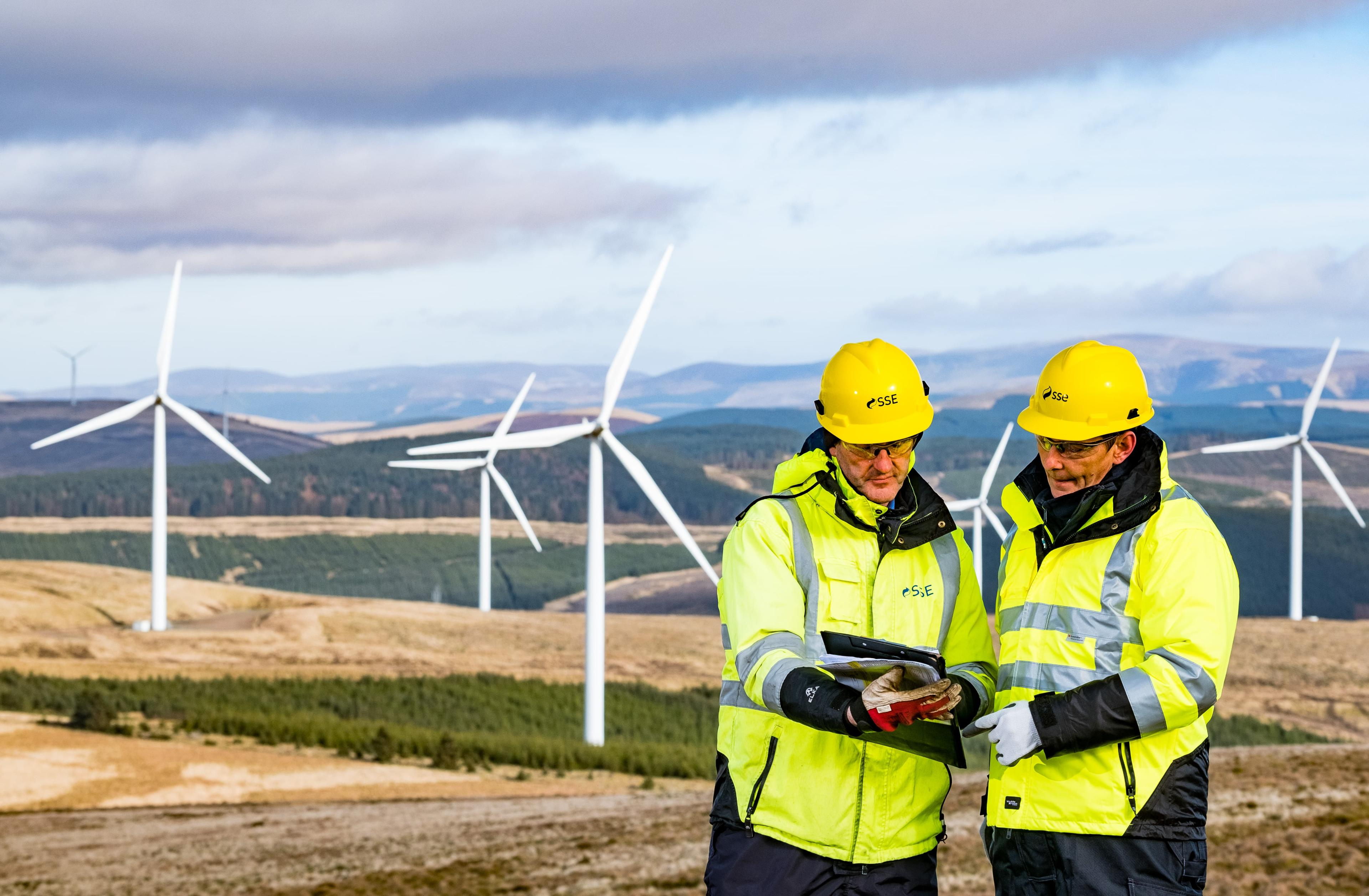 SSE_Health_and_Safety_Rebrand_Day7_Clyde_Windfarm_43 (1).JPG