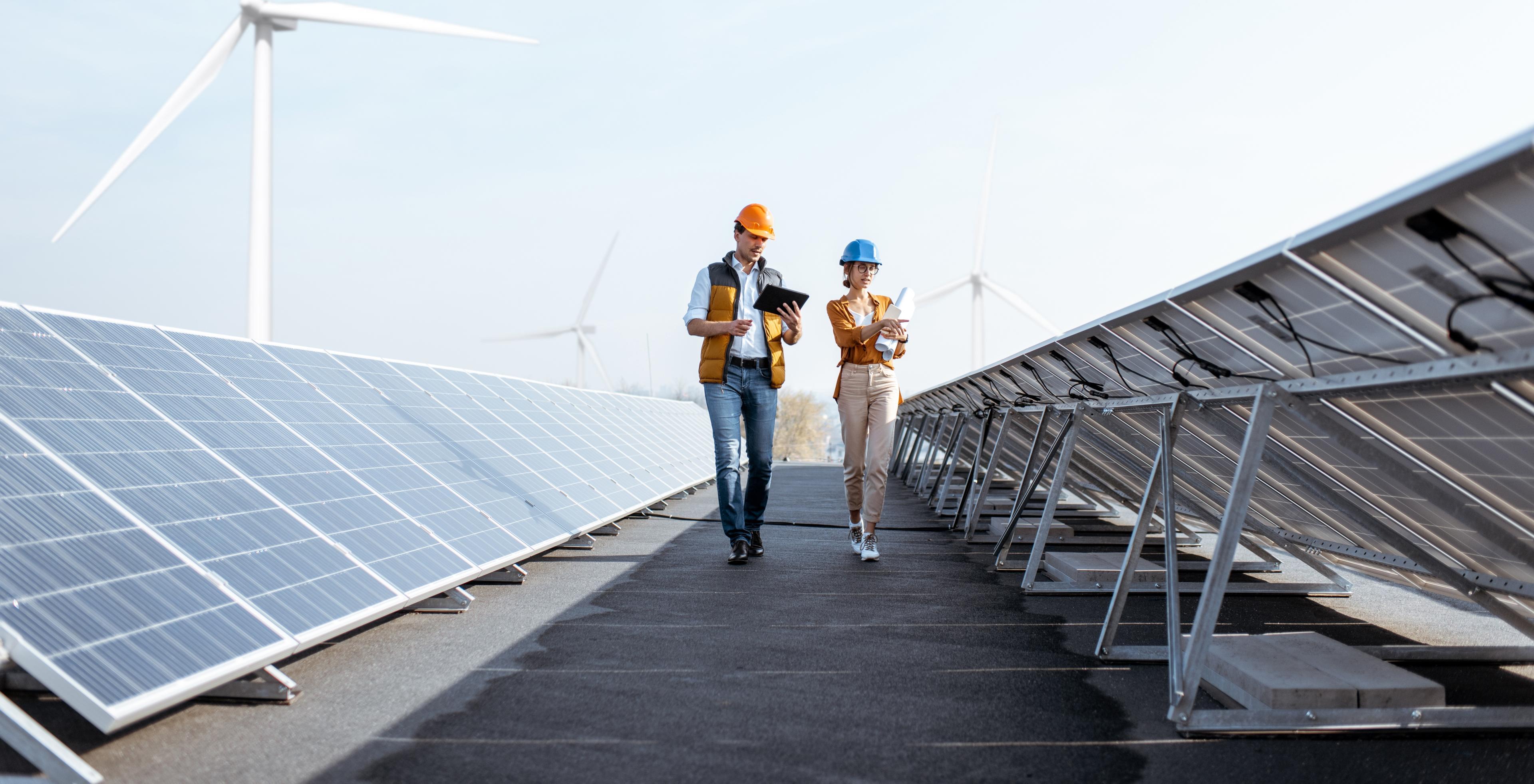 SSE_Energy_Solutions_Solar_Wind_People.jpg
