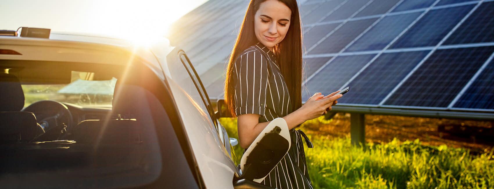 woman-charging-EV-iStock-1284781525-cropped.jpg