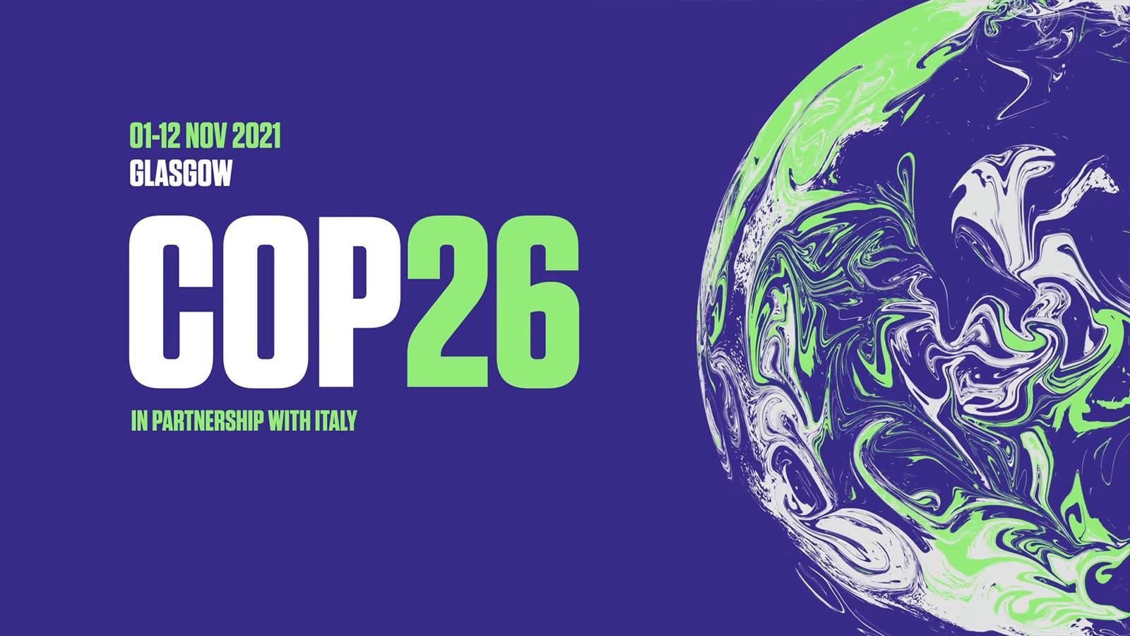 COP26-UK-Presidency.jpg