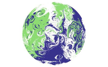 image.dim.180.cop26-globe-symbol.jpg