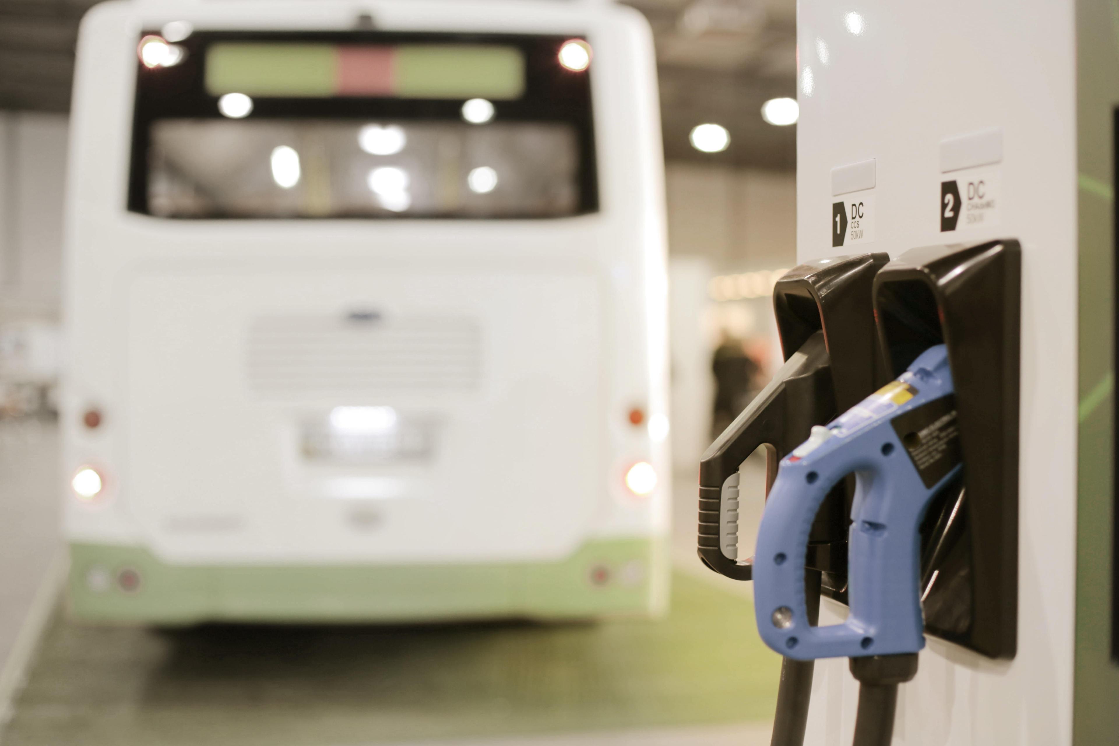 Bus Charging Image.jpg