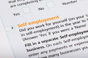 How to Pay Self Assessment Tax