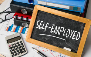 Self-employed business expenses: all you need to know