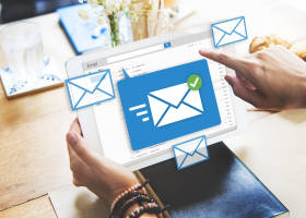 Email marketing tips: 10 easy to follow rules