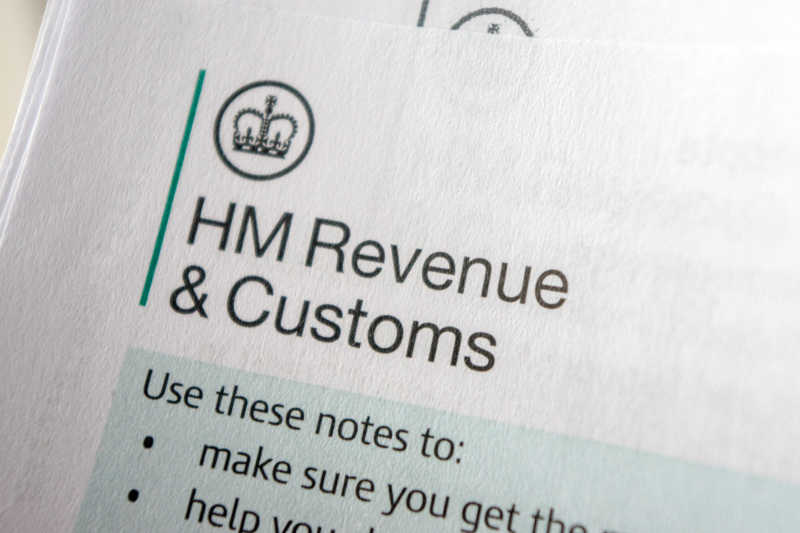 Making Tax Digital – HMRC penalties for your clients