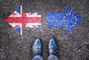 Get ready for the Brexit impact on business