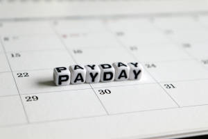 What is payroll? A guide to processing Payroll