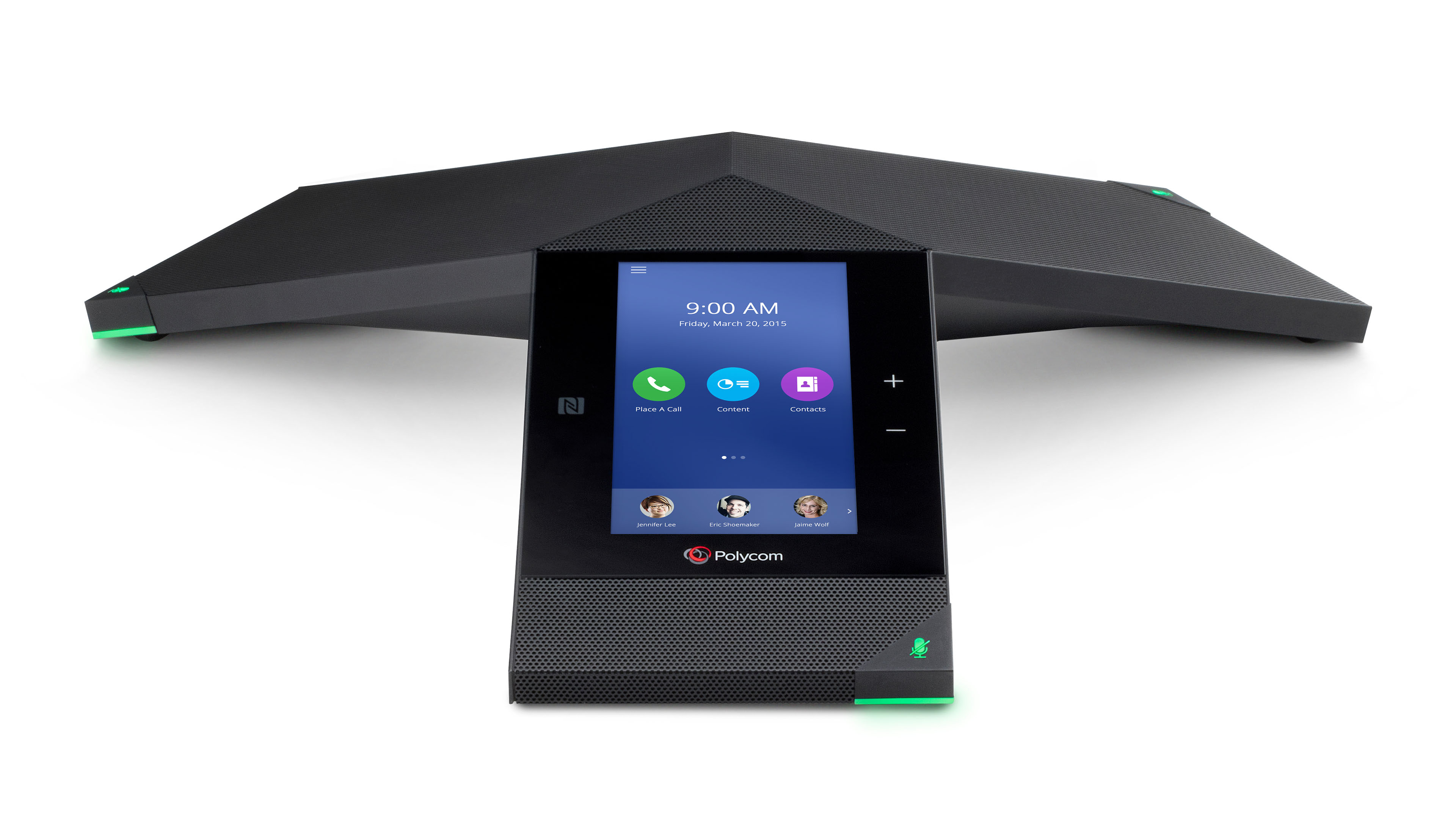 Polycom-Front-Facing-1-No-AV-Pad-PG1