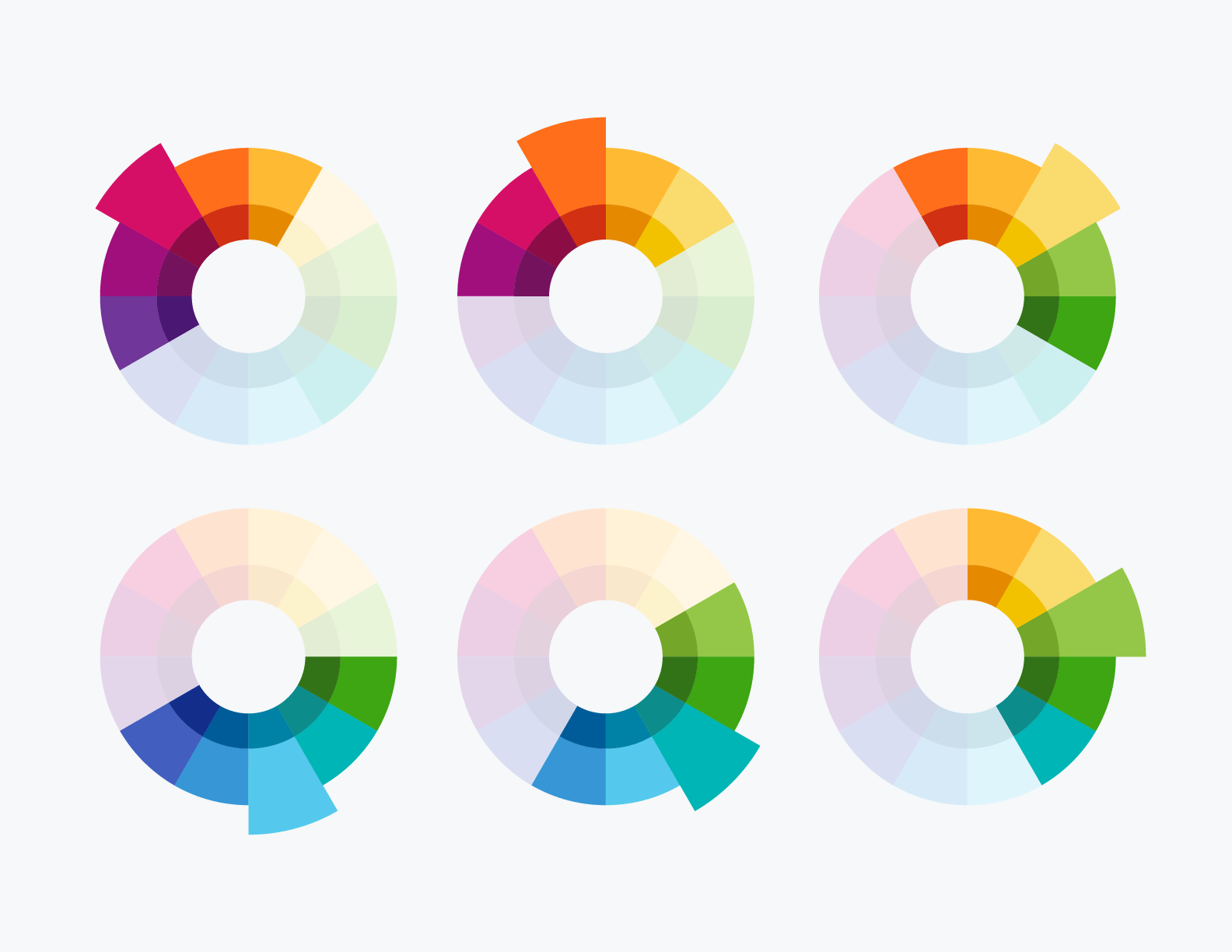 23andme-color@2x