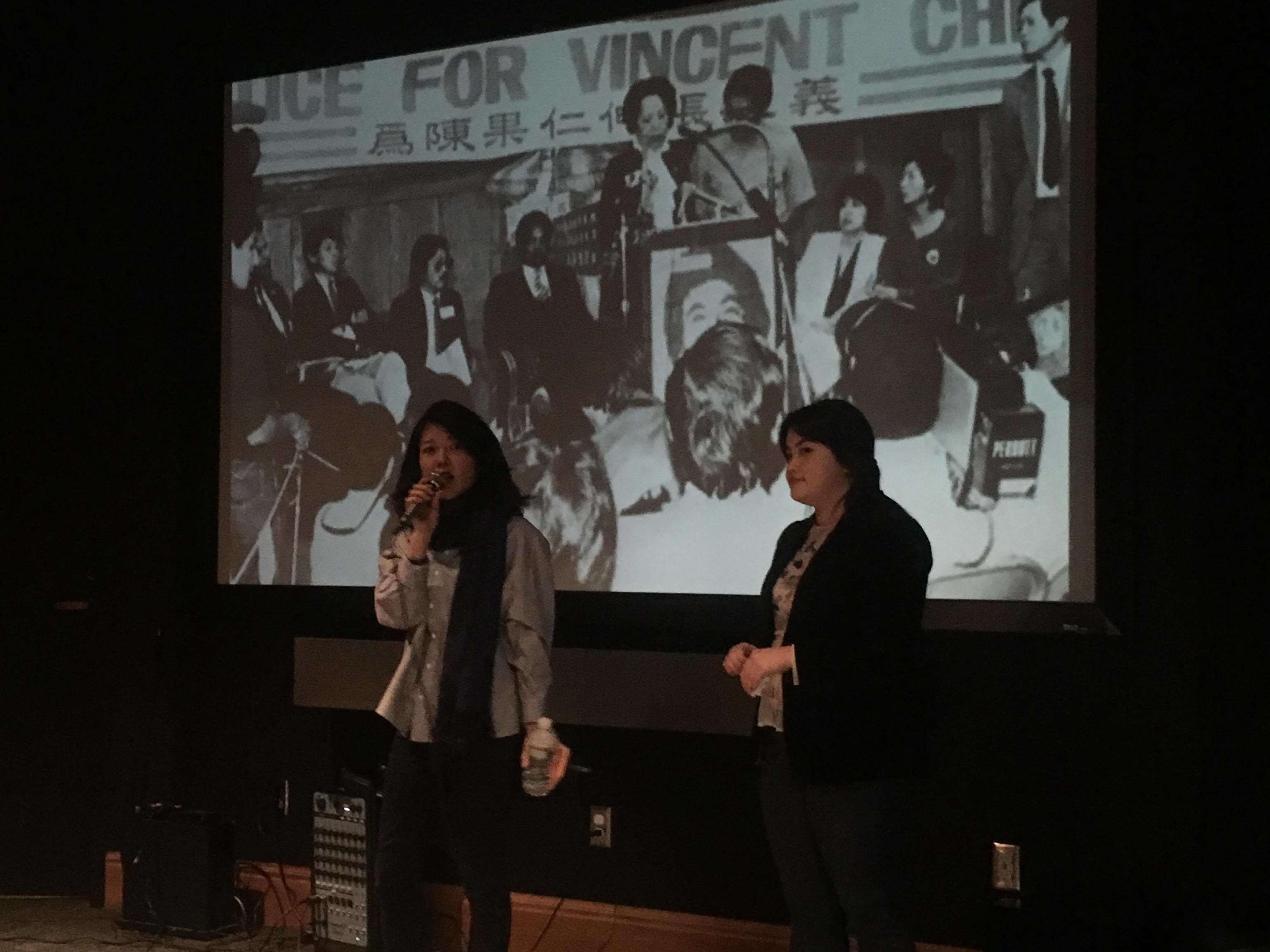 FA.9 FORGING AMERICAN: ART IN THE WORKINGS ON AN ASIAN AMERICAN RUST BELT