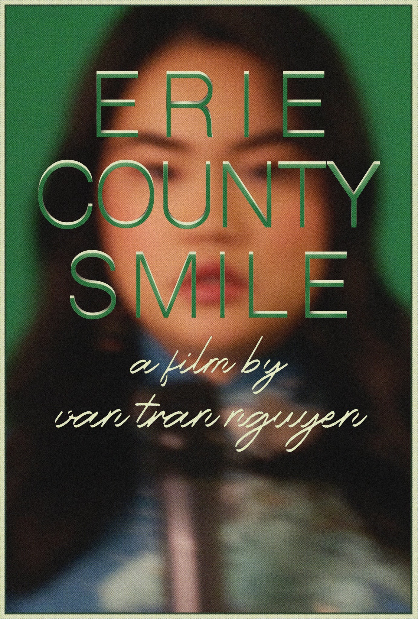 n.1 Erie County Smile