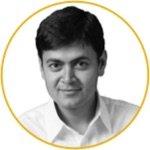 prasad_shringarpure