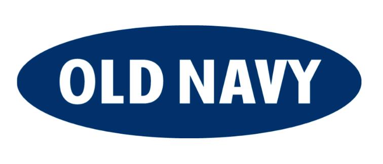 old_navy_instagram_ads