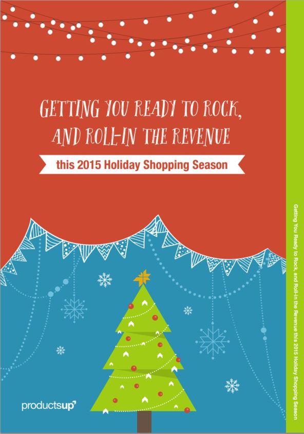 Holiday Shopping Season tips