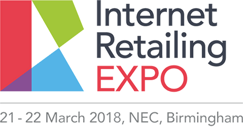 IRX birmingham productsup 2018 events