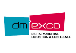 Meet Productsup @ DMEXCO