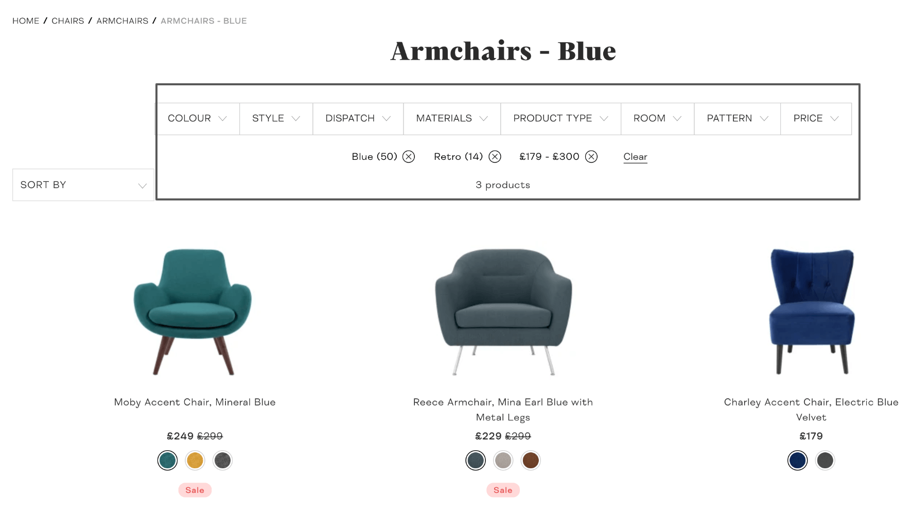 filtered-on-site-search-chairs