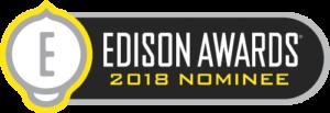 Productsup Nomination Edison Awards