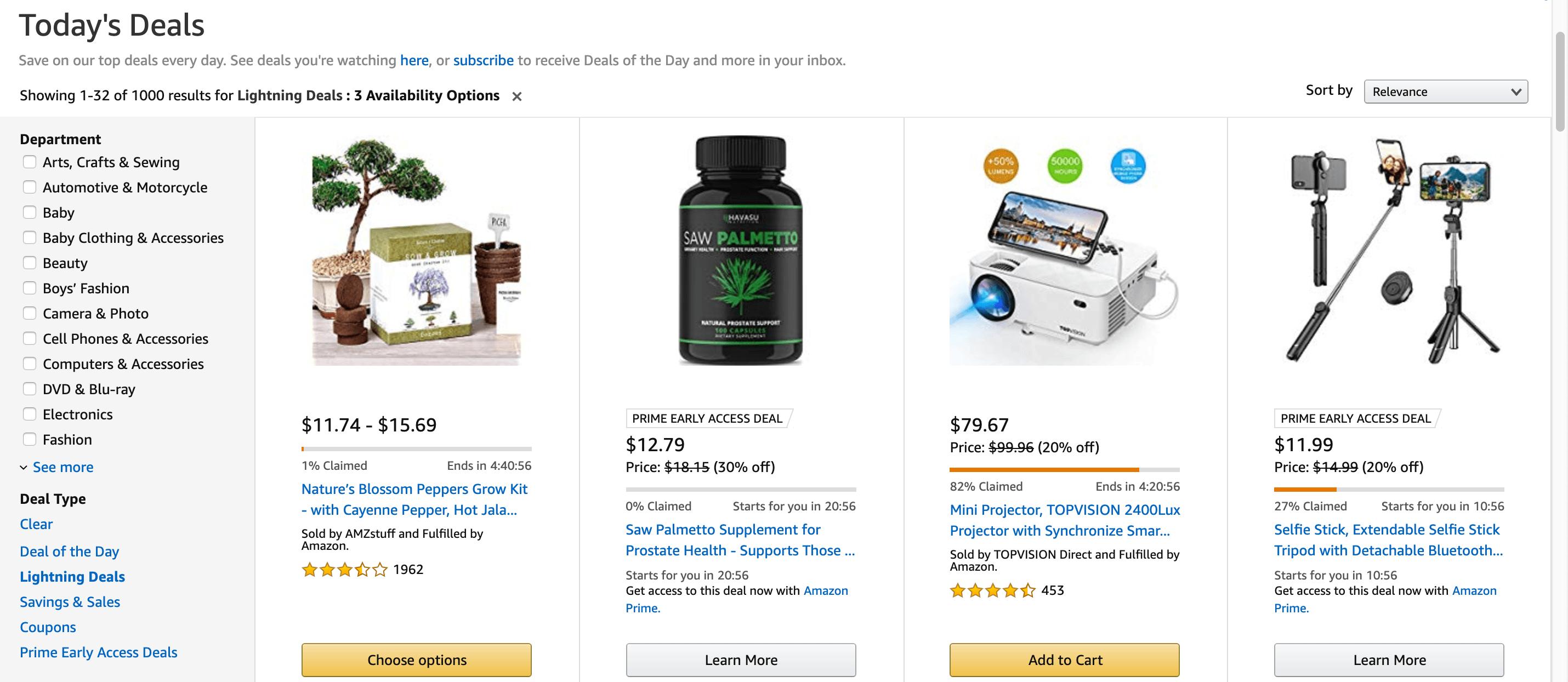 Amazon_Lightning_Deal_Prime_Day