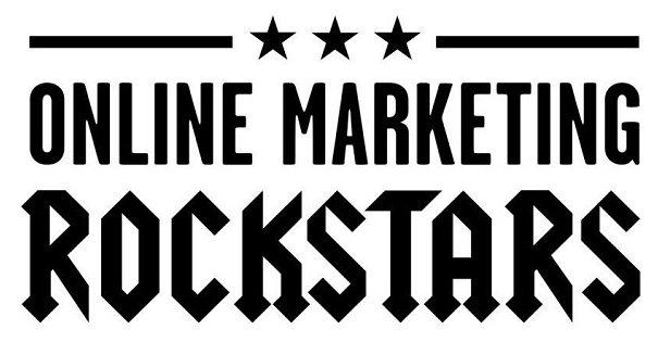 Online-Marketing-Rockstars