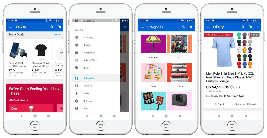 ebay_mobile_marketplace_app
