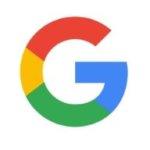 news-google-150x150.jpg