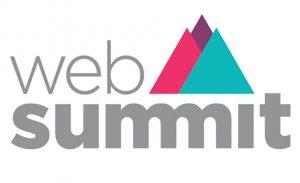 Websummit 2016 logo
