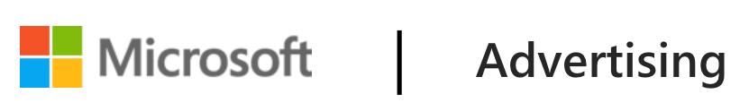 microsoft_advertising_logo