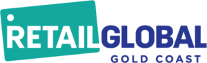 Retail Global conference gold coast Productsup 2018 events