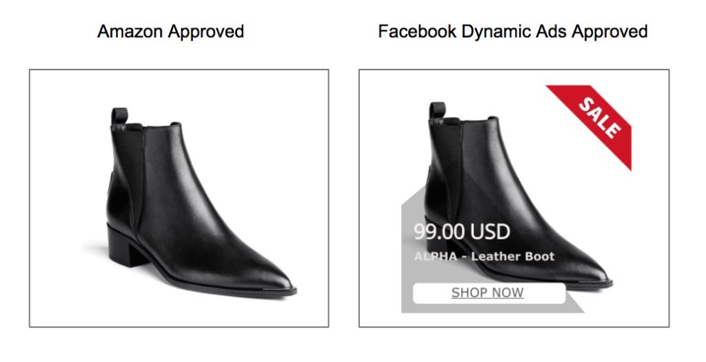 Amazon-vs-Facebook-product-images